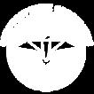 CorvusSphere Consulting